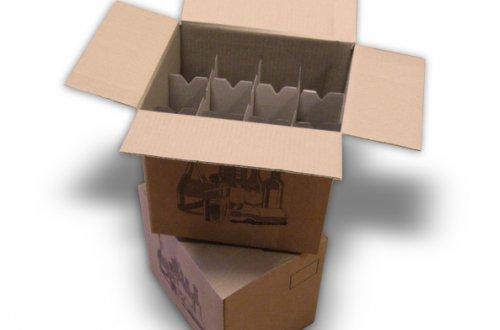 vente carton dmnagement garde meuble with vente carton dmnagement excellent carton with vente. Black Bedroom Furniture Sets. Home Design Ideas